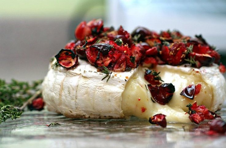 50 Beat Cheese Dishes in Melbourne