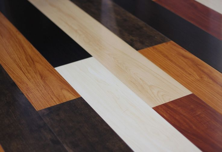 9 best Cost U Less Carpets - Salt Lake City, UT images on ...