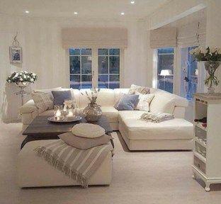 893 Best Living Room Design Images On Pinterest  Beige Living Prepossessing Beige Living Room Designs Review