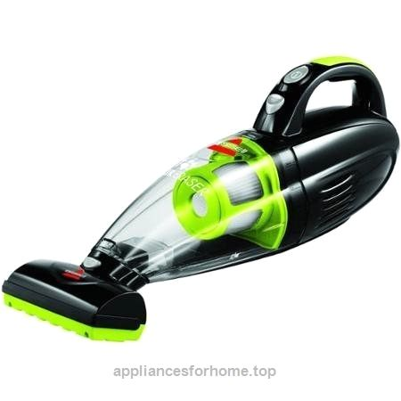 NEW Bissell Best Hand Vac Pet Hair Eraser Cordless Handheld Vacuum Cleaner  Check It Out Now     $51.72    Keep your home clean with ease using the NEW Bissell Best Hand Vac Pet Hair Eraser Cordless Handheld Vacuum Cleaner.  ..  http://www.appliancesforhome.top/2017/03/26/new-bissell-best-hand-vac-pet-hair-eraser-cordless-handheld-vacuum-cleaner/