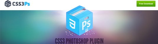 The 25 best Photoshop tools for web designers | Photoshop | Creative Bloq