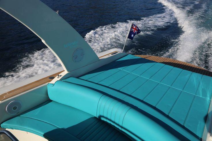 Les 25 meilleures id es concernant bateau pneumatique semi rigide sur pintere - Pneumatique semi rigide ...