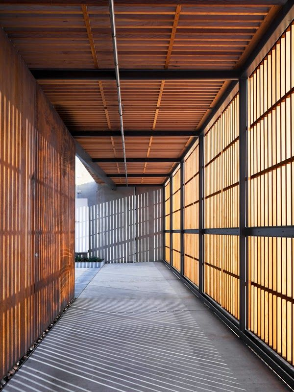 24 Best Images About Bulkhead Ceilings On Pinterest: 24 Best Images About Wood Slat Wall On Pinterest