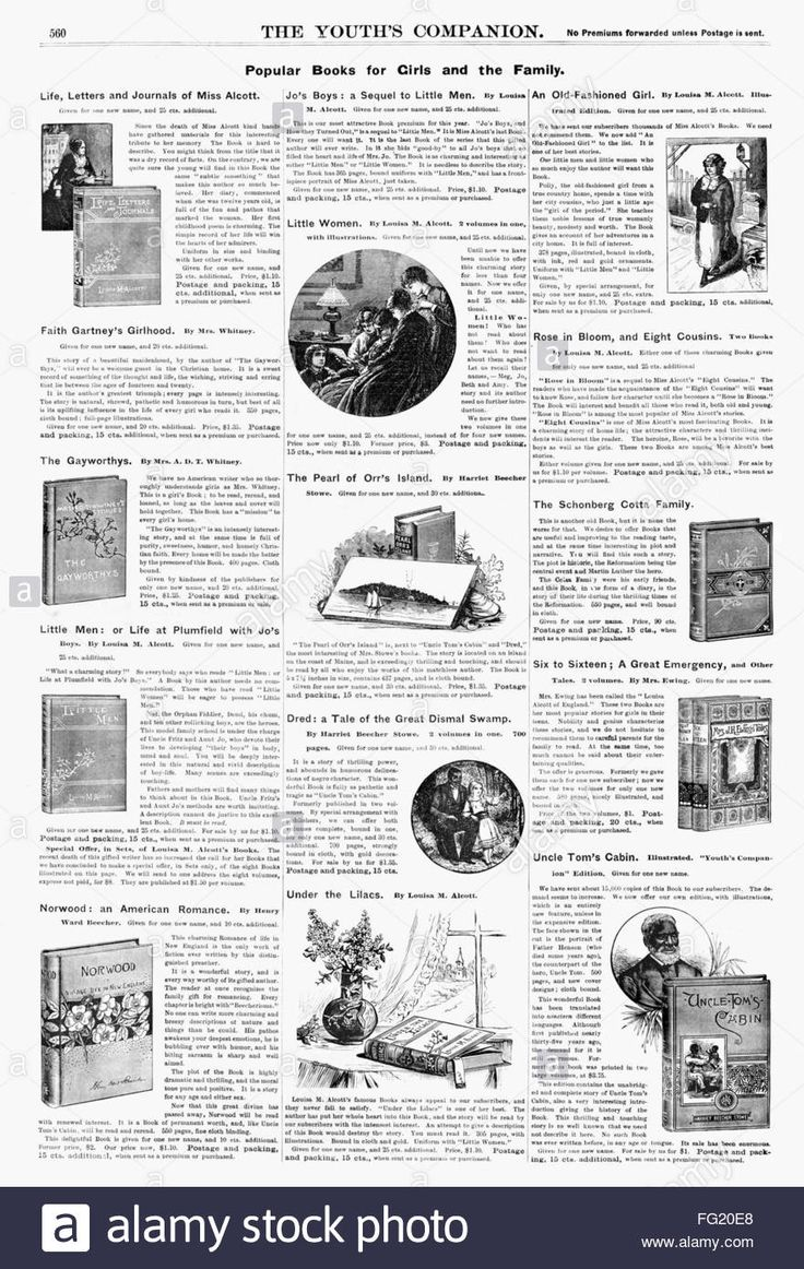 best ideas about harriet beecher stowe classic advertisement books 1890 rican magazine advertisements for popular books for girls