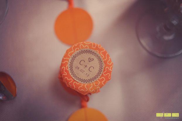 mariage-vintage-orange-emilolaphotography-24.jpg (621×414)