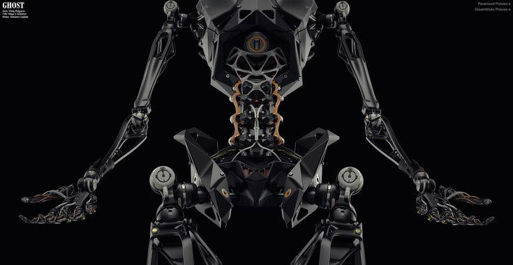 150815_CHAR_Major_VB_Skeleton_11.jpg