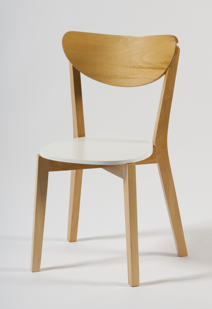 Silla Stick en Unimate  www.unimate.com.ar: Decor, En Unimate, Silla Sticks, Sticks En, Unim Www Unim Com Ar, Folding Chairs, Unimate Www Unimate Com Ar, Unimate 12