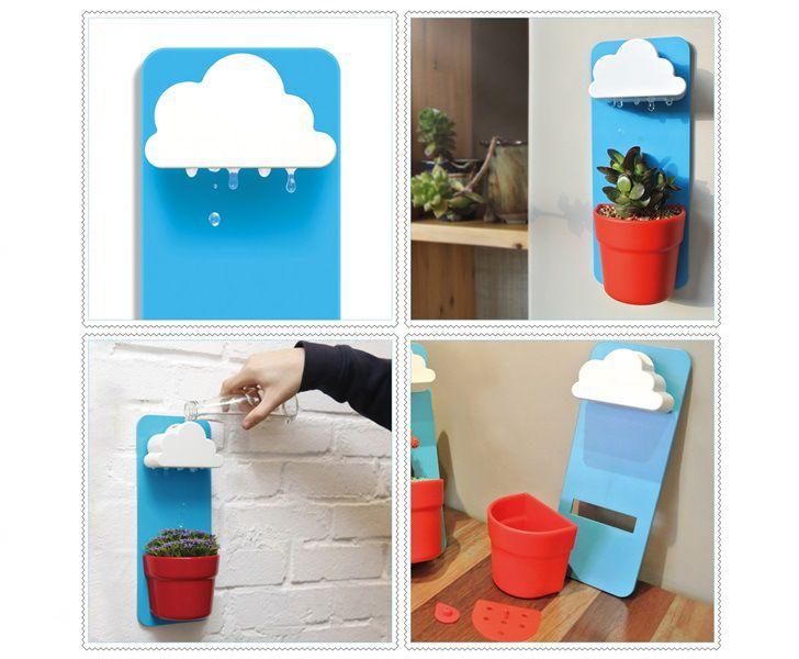 Pot Hujan – Rainy Pot Rp 85.000