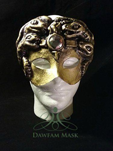 Mandusa Half Mask Dawfam Mask https://www.amazon.com/dp/B01IUKKNH6/ref=cm_sw_r_pi_dp_2OxKxbSSV6CTJ