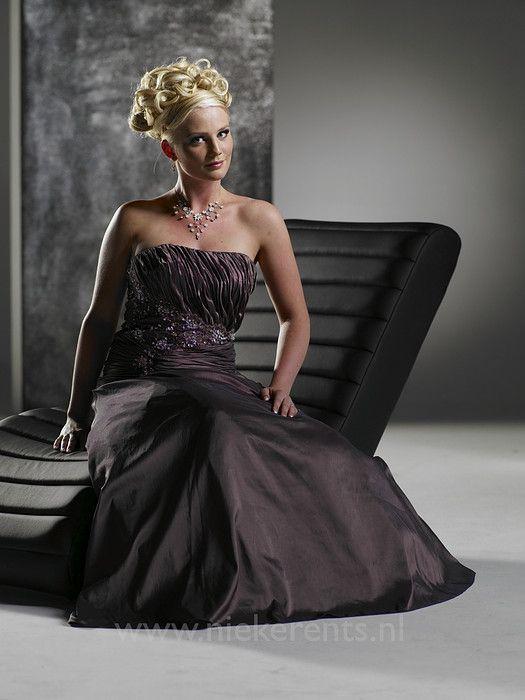 foto gemaakt door Niek erents fotografie haar gedaan door: Beauty of Hair by esther toen ik nog werkzaam was bij Roelien Hair & Beauty