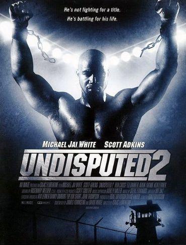 undisputed | CB01.MOVIE | FILM GRATIS HD STREAMING E DOWNLOAD ALTA DEFINIZIONE