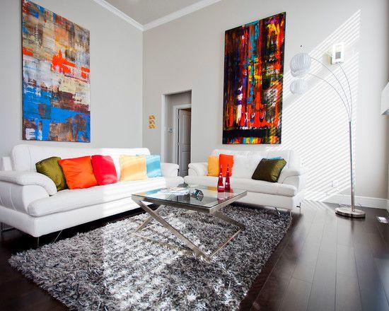 Die besten 25+ Eklektische teppiche Ideen auf Pinterest - einrichtung im industriellen wohnstil ideen loftartiges ambiente
