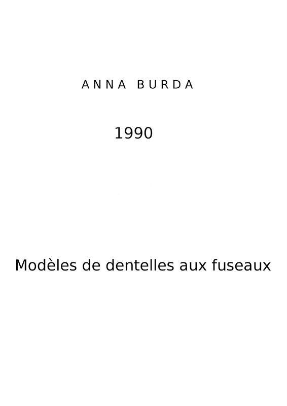 Anna 1990 - Snoopy - Álbumes web de Picasa
