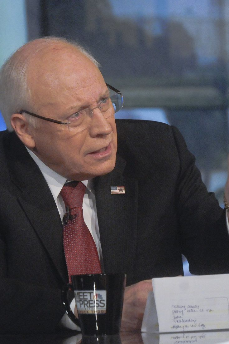 Wonderful, Dick cheney haliburton iran iraq nice