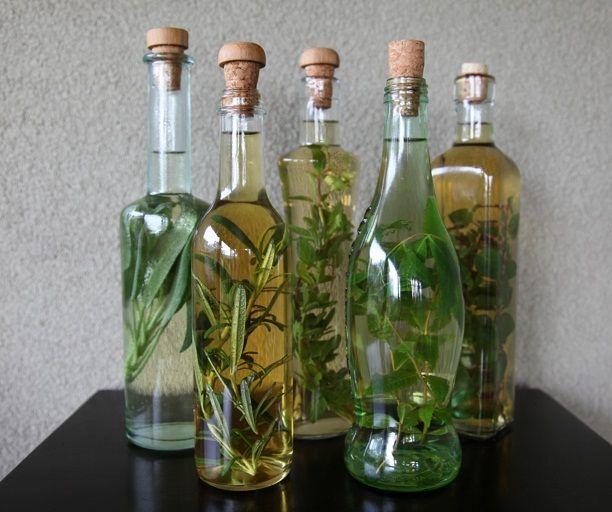 gyogynoveny-borok
