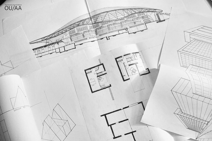 The art of architecture by Oana Unciuleanu. For more fun classes and art novelties, visit www.oanaunciuleanu.com and subscribe to Oana Unciuleanu Art & Architecture on FB. #architecture #sketch #architectural #building #drawing #design #construction #blueprint #graphic #house #concept #architect #project #structure #wireframe #line #sketching #modern #frame #drawings #engineering #wire #office #luxury #illustration #matrix #home #3d #contemporary #development
