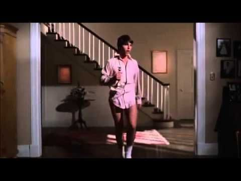 Best Movie Scenes : RISKY BUSINESS - Underwear Dance - YouTube