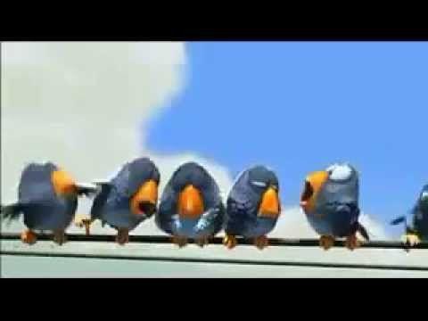 ¿Te contagias con la actitud de los demás? Mira este video... Visitanos en www.motivandovidas.com - YouTube