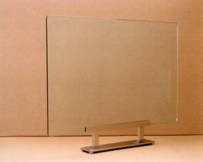Die besten 25+ Glass fireplace screen Ideen auf Pinterest ...