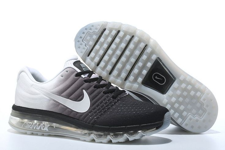 Cheap Nike Air Max 2017,Outlet Air Max 2017 Mens,Cheap Air Max 2017 Mens Sale,Nike Air Max Grey Black White nike air max 2017,nike air max 2018,adidas superstar,adidas nmd,adidas yeezy boost 350