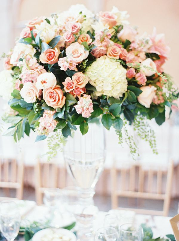 25 Best Ideas About Tall Flower Centerpieces On Pinterest Tall Vase Center