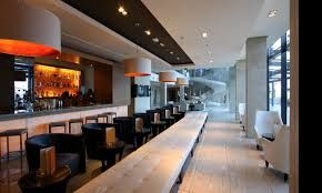 Google Image Result for http://www.wallpwpers.com/wp-content/uploads/2013/10/Lounge-Interior-Design-104.jpg