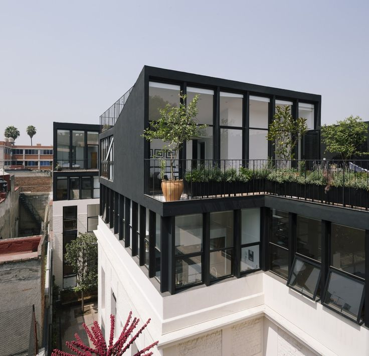 Gallery Of Cordoba-ReUrbano Housing Building / Cadaval