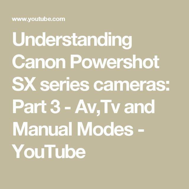 Canon S230  PowerShot 32 MP Digital ELPH Camera Quick Start Manual