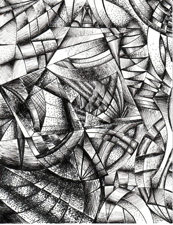 Line Art Unit : Best images about line on pinterest shape sketchbooks