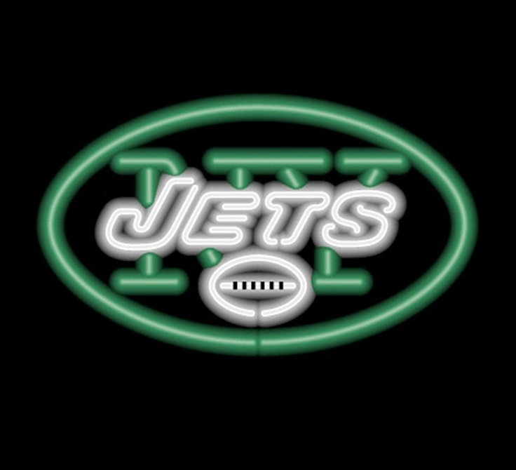 18 best New York Jets Gift Ideas images on Pinterest   New york ...