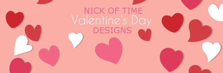 Nick of Times Valentines Day Designs   - Easy design tips on hos to spice up your home decor this festive heart season. http://www.ciaointeriors.com/nick-of-time-valentines-day-designs/