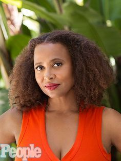VIDEO: Ally McBeal Star Lisa Nicole Carson on Her Battle with Bipolar Disorder – 'When You Lose Your Mind, It's as Traumatic as It Sounds' http://www.people.com/article/lisa-nicole-carson-ally-mcbeal-star-battle-bipolar