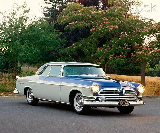 774 Best Chryslers Images On Pinterest