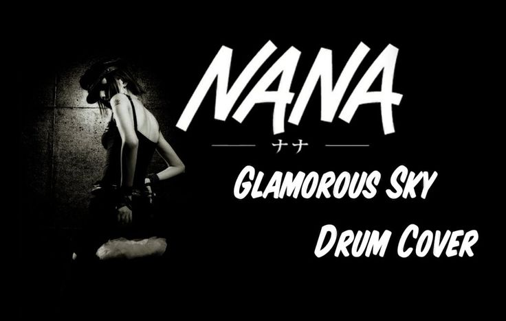 Glamorous Sky - Drum Cover by Massimo Moscatelli -  Facebook: https://www.facebook.com/massimomoscatellidrums Twitter: https://twitter.com/Maximoace Webpage/blog: http://massimomoscatelli.altervista.org Instagram: https://www.instagram.com/maxkundrummer Tumblr: http://massimomoscatellidrums.tumblr.com