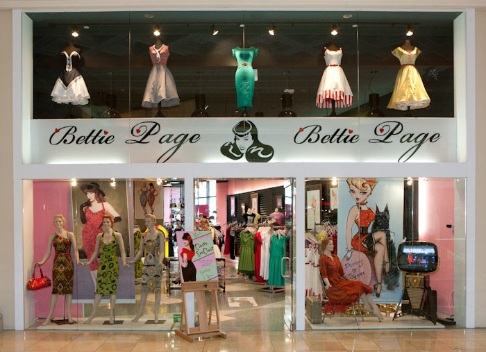 clothing shops in las vegas vegas clothing stores las vegas clothing