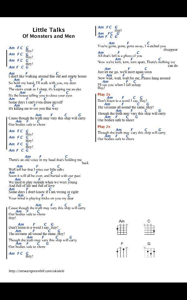 Kaci Battaglia - I will learn to love again - lyric (The ...