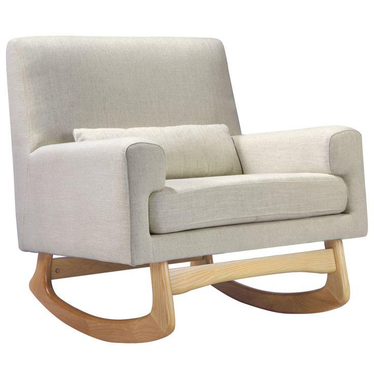 Best 25 Nursery Rocker Ideas On Pinterest Rocking Chair