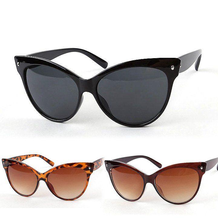 24 besten sunglasses Bilder auf Pinterest | Retro, Sonnenbrillen und ...