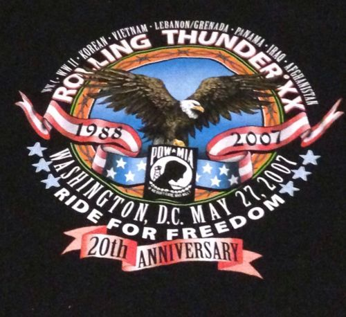 78 best Harley Davidson Shirts & Hats images on Pinterest | Harley