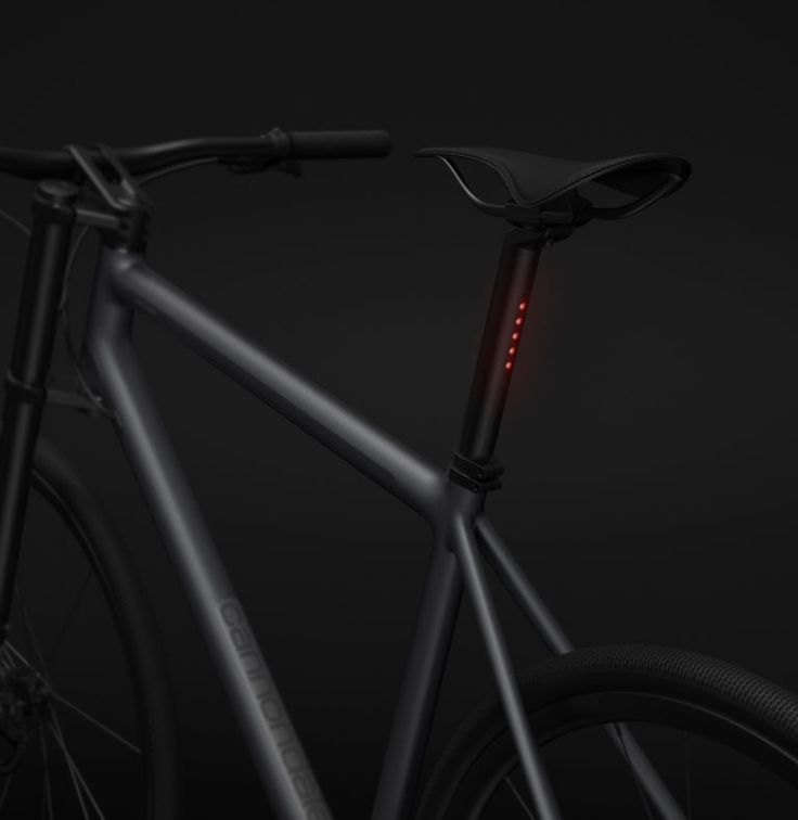 55 best Bikes images on Pinterest | Bicycling, Bike design and Road bike