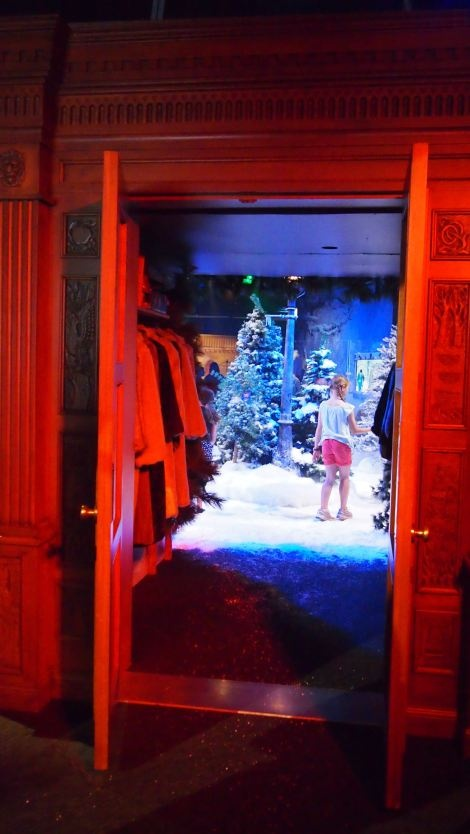 Man Cave Expo Melbourne : Best narnia images on pinterest chronicles of