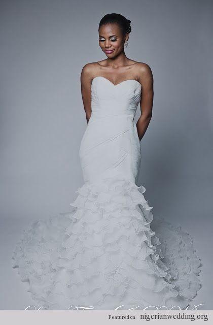 2013 African American Weddings
