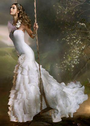 L de Jil est d repris ses obsessions en ingurgitant les robe de mariée pas cher avanc du belge et distribuant de fait une silhouette appropriable. Bienvenue chez soi, Jil. Puis, il y a les autres