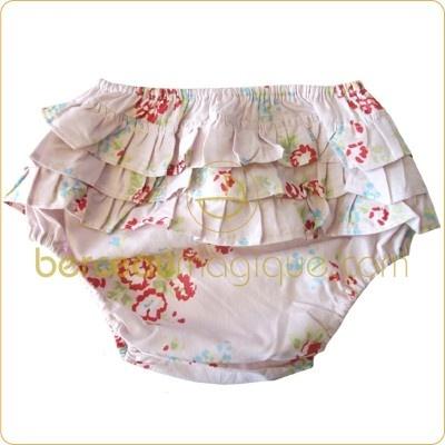 Les 25 meilleures id es concernant culotte bouffante pour - Bureau bebe 18 mois ...