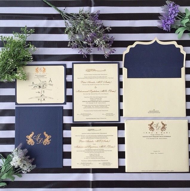 56 best wedding invitation inspiration images on pinterest unique work by micasa jakarta httpbridestory wedding invitation stopboris Images