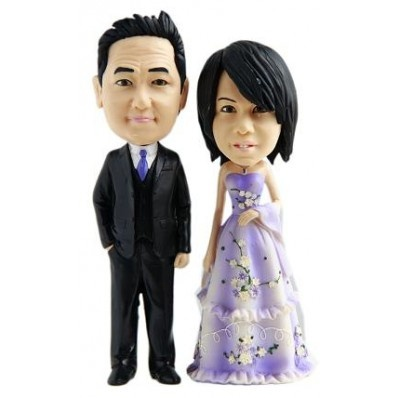 cheap wedding cakes for the holiday wedding cake toppers brisbane Wedding Cake Toppers Brisbane Queensland wedding cake toppers brisbane queensland wedding cake toppers brisbane queensland