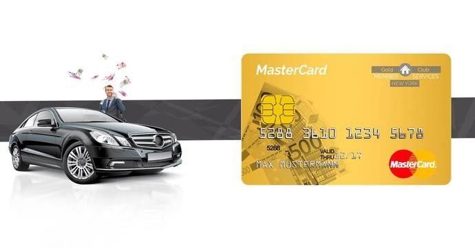 Mastercredit - MasterCredit. Kredit ohne Schufa und Einkommensnachweis: MasterCredit Card - bequemes und sicheres Zahlen für jedermann - UNTERNEHMEN-HEUTE.de