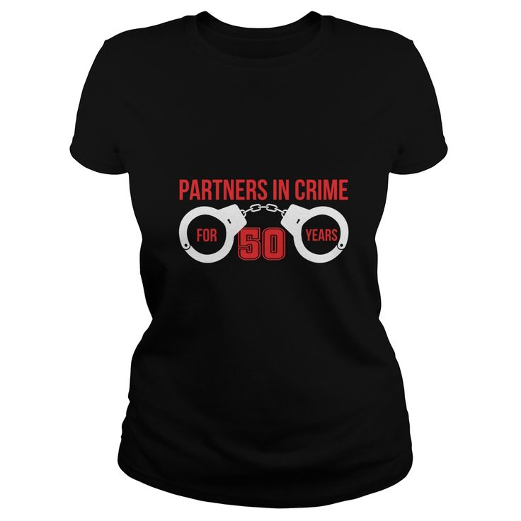 Funny T-Shirt For 50th Wedding Anniversary. Gift For Husband Wife. #gift #ideas #Popular #Everything #Videos #Shop #Animals #pets #Architecture #Art #Cars #motorcycles #Celebrities #DIY #crafts #Design #Education #Entertainment #Food #drink #Gardening #Geek #Hair #beauty #Health #fitness #History #Holidays #events #Home decor #Humor #Illustrations #posters #Kids #parenting #Men #Outdoors #Photography #Products #Quotes #Science #nature #Sports #Tattoos #Technology #Travel #Weddings #Women