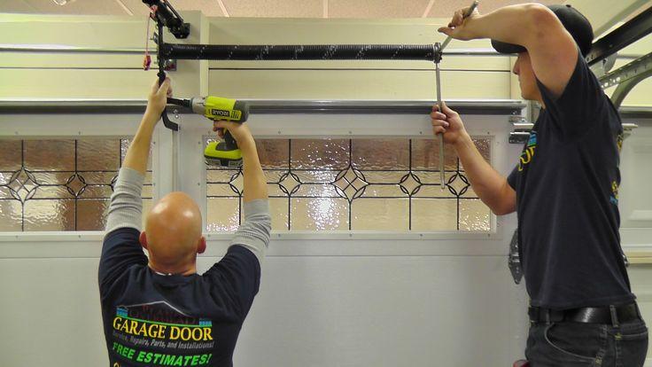 broken garage door spring archives rafael home biz regarding how to fix garage door spring broken How to Fix Broken Garage Door Spring