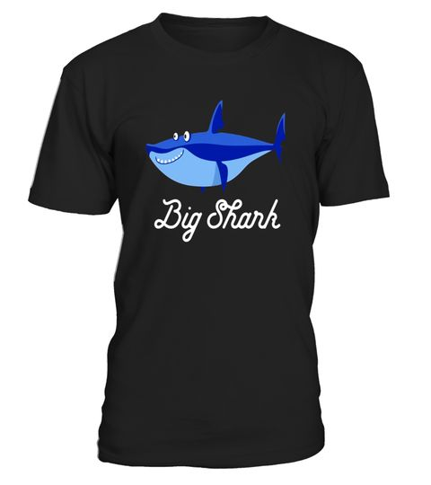 "# Big Shark Shirt Matching Family Cute Gift BB .  Special Offer, not available in shops      Comes in a variety of styles and colours      Buy yours now before it is too late!      Secured payment via Visa / Mastercard / Amex / PayPal      How to place an order            Choose the model from the drop-down menu      Click on ""Buy it now""      Choose the size and the quantity      Add your delivery address and bank details      And that's it!      Tags: The perfect shirt for any family who…"